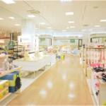 ペットタウン テン・テンアリオ札幌店