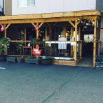 GAGNON CAFE ~ギャニオン カフェ~